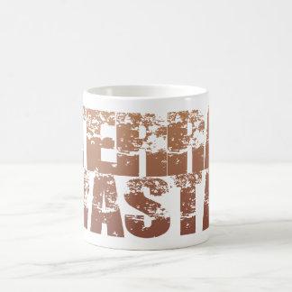 terra vasta coffee mugs