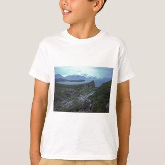 Terrace Island Wide Bay T-Shirt