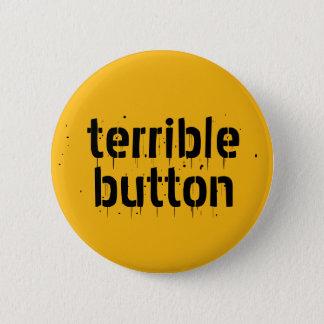 Terrible Button