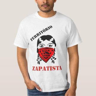 Territory EZLN Tshirt