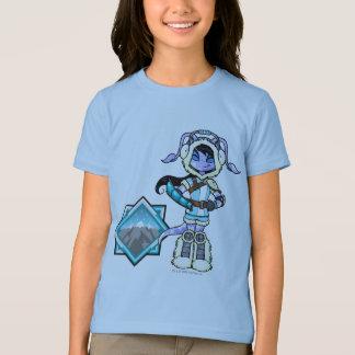 Terror Mountatin Team Captain 1 T-Shirt