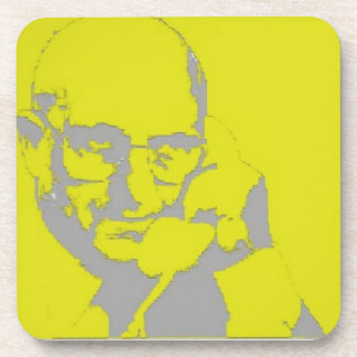 Terry Tibbs Coasters