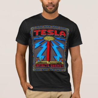 TESLA COIL T-Shirt