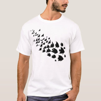 Tessellation T-Shirt