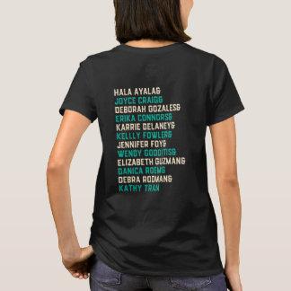 test 1 T-Shirt