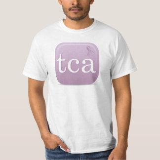 Testicular Cancer Awareness T-Shirt