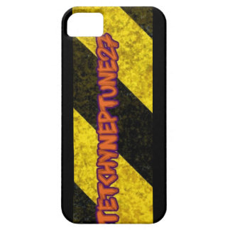 TetchyNeptune27 iPhone5/5s Case iPhone 5 Covers