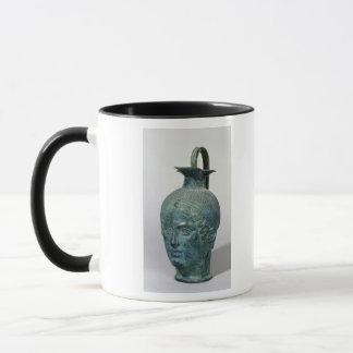 Tete de Gabies' Mug