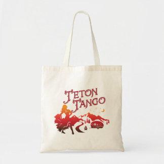 Teton Tango Bag