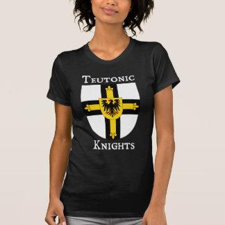 Teutonic Knights T-Shirt