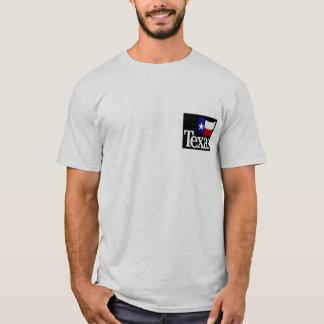 Texans for McCain T-Shirt