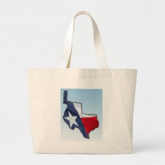 Texas 1836 bag