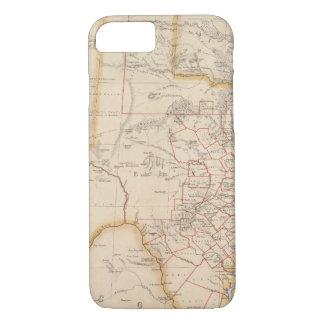 Texas 4 iPhone 8/7 case