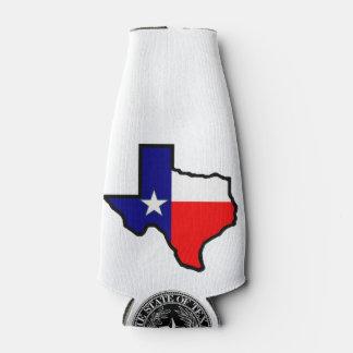 Texas Bottle Cooler