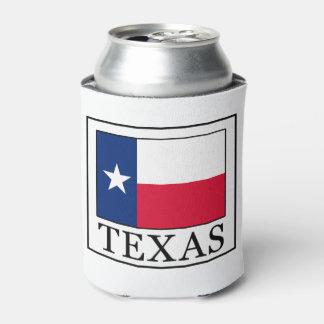Texas Can Cooler
