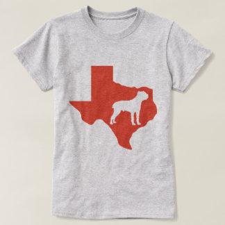 Texas Cane Corso T-Shirt