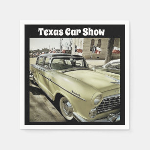 Granbury Texas Gifts Gift Ideas Zazzle UK - Granbury car show