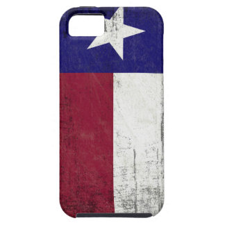Texas Case For The iPhone 5