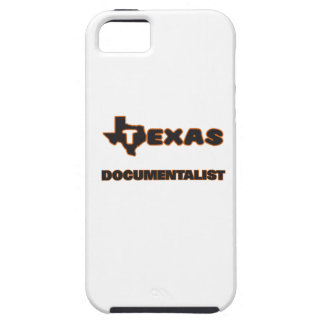 Texas Documentalist Case For The iPhone 5