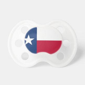 Texas Dummy