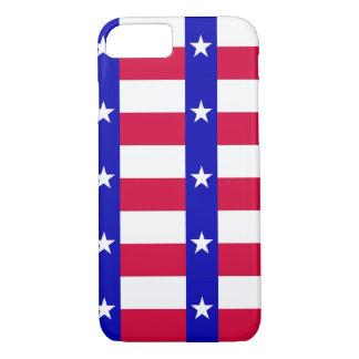 Texas Flag - phone cover