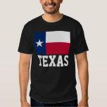 Texas Flag Texas Tshirts