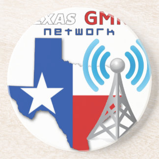 Texas GMRS Network Coaster