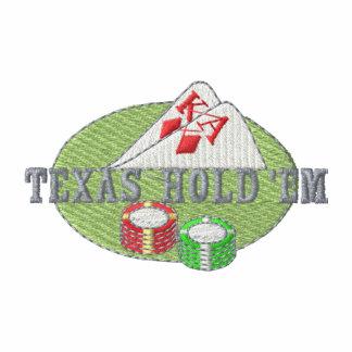 Texas Hold'em