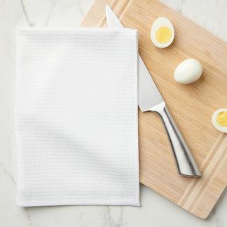 Texas Home Tea Towel