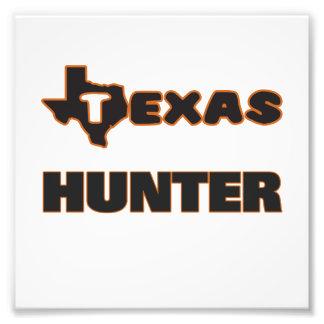 Texas Hunter Photo