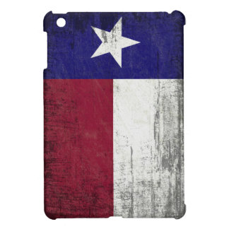 Texas iPad Mini Case