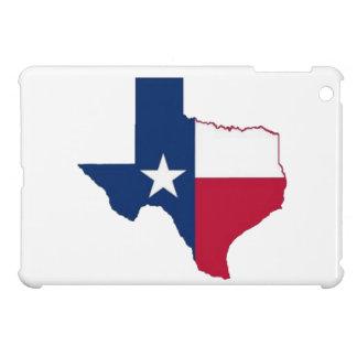 Texas iPad Mini Covers