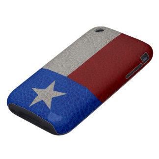Texas iPhone 3 Case-Mate Tough iPhone 3 Tough Case