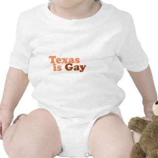 Texas is gay tee shirts