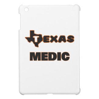 Texas Medic Case For The iPad Mini