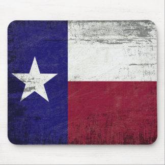 Texas Mouse Mat