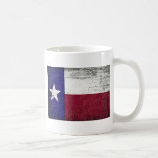 Texas Canecas