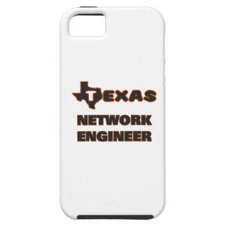 Texas Network Engineer iPhone 5 Case