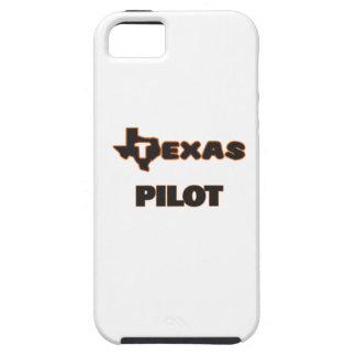 Texas Pilot iPhone 5 Case
