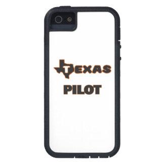 Texas Pilot iPhone 5 Cases
