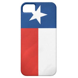 Texas Pride iPhone 5 Cases