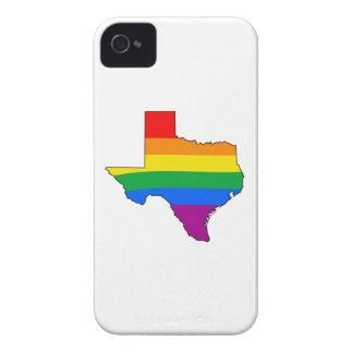 TEXAS PRIDE - iPhone 4 Case-Mate CASES