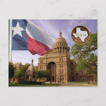 thesis binding austin texas
