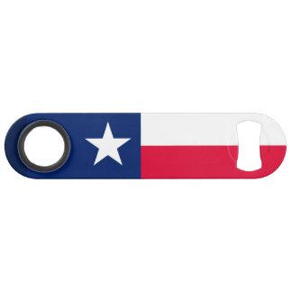 Texas State Flag Design