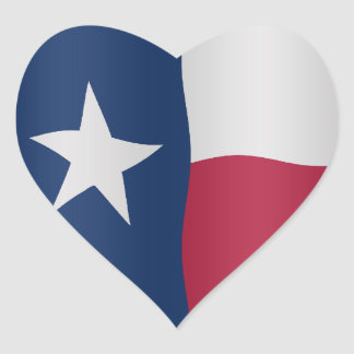 Texas state flag