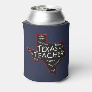 Texas Teacher