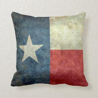 Texas - The Lone Star State Cushion