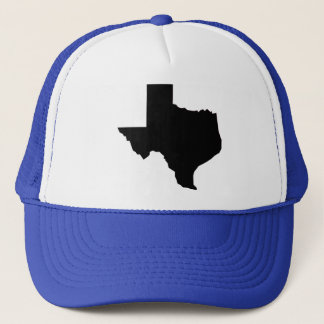 Texas! Trucker Hat