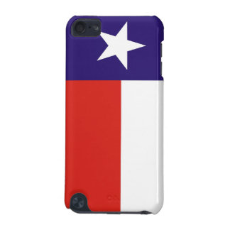 texas usa state flag case united america iPod touch 5G cover