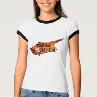 texasholdemCY Shirts